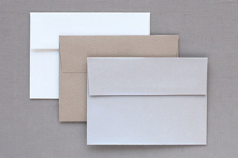 a7 5 25 x 7 25 envelopes by minted minted