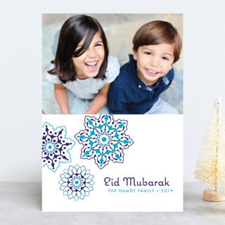 Festive Geo Eid-ul-Fitr