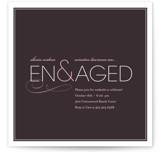 Engaged