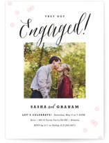 Engagement Story