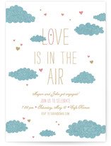 Love is in the Air by Lori