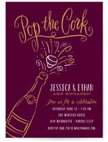Pop the Cork