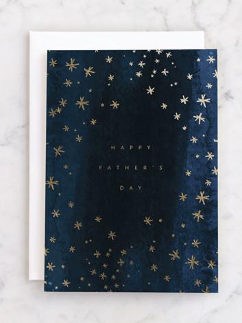 Starry Celebration