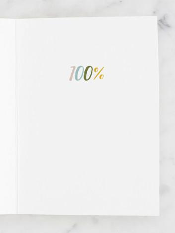 Keeper 100%