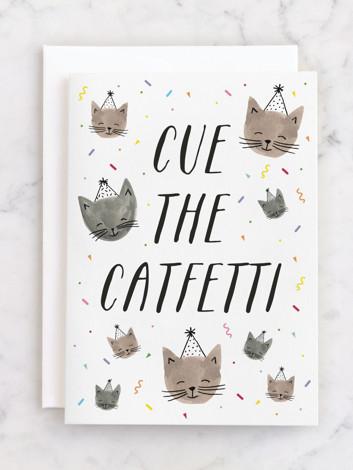 Catfetti