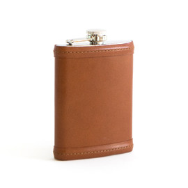 This is a brown bar accessory by Minted called Brown.