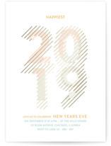 Happiest 2019 by Linda van Rensburg
