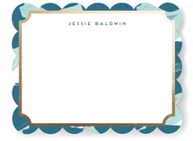 Gallery Label
