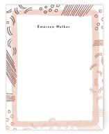 Modern Sketchbook