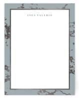 embellished marble