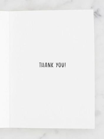 Pooches Gracias
