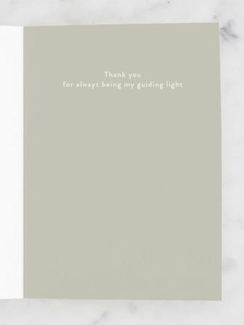 Thank you Lantern
