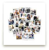 Circle Snapshot Mix®