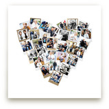 Heart Snapshot Mix®