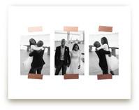 Golden memories by Hello Sophie Design Lab