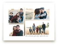 4 Photo Collage