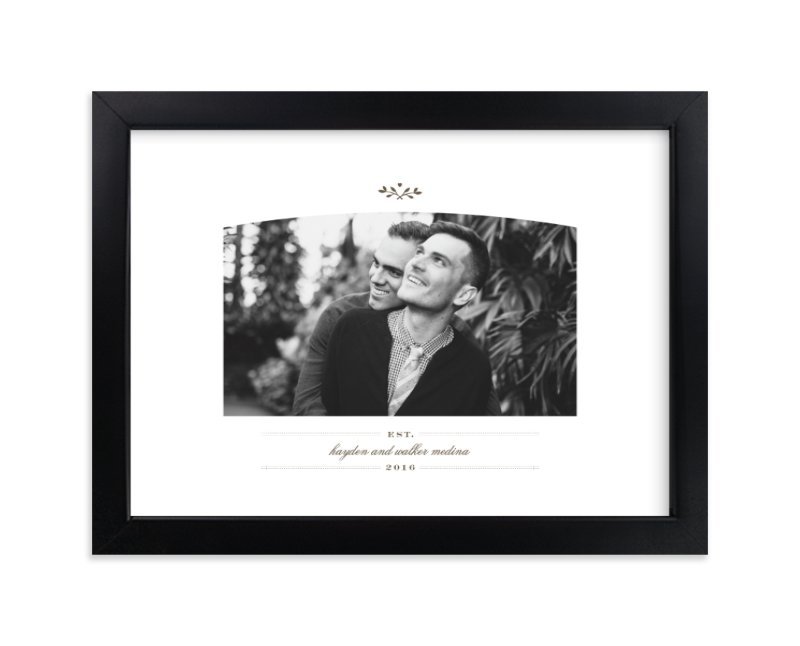 """""""Charmed"""" - Custom Photo Art Print by Sara Hicks Malone in beautiful frame options and a variety of sizes."""