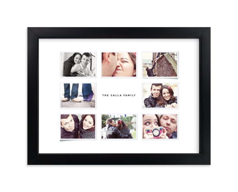 """""""Lifetime"""" - Custom Photo Art Print by Carrie ONeal in beautiful frame options and a variety of sizes."""