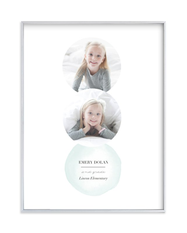 """""""fine & dotty"""" - Custom Photo Art Print by shoshin studio in beautiful frame options and a variety of sizes."""