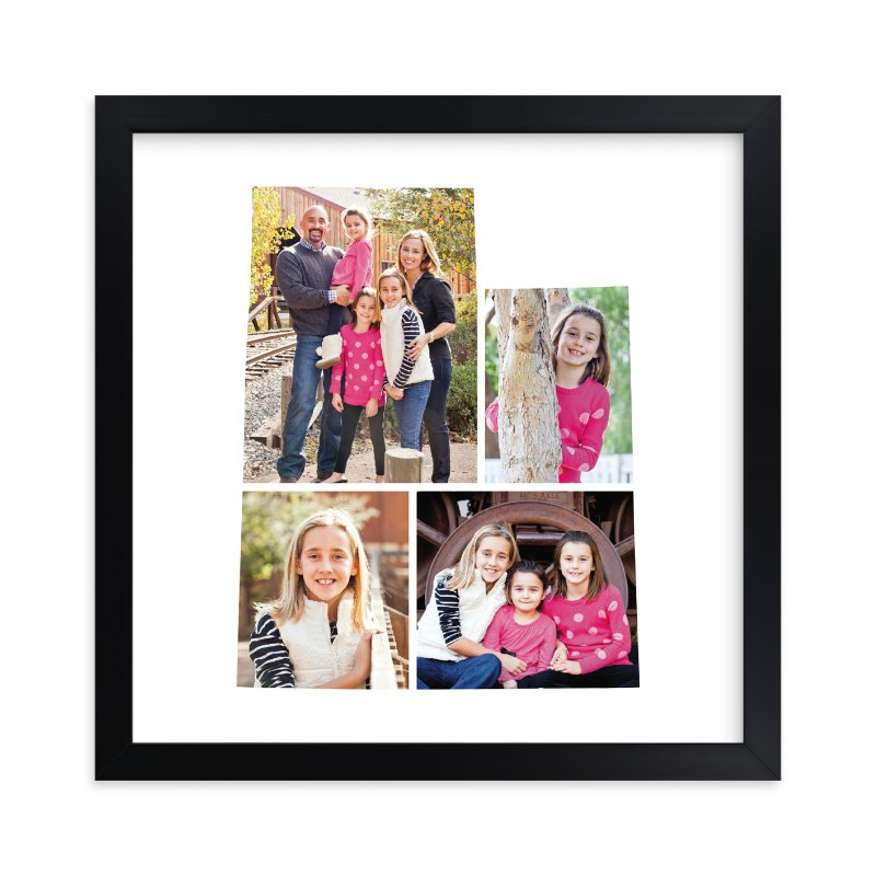 """Utah Love Location"" - Custom Photo Art Print by Heather Buchma in beautiful frame options and a variety of sizes."