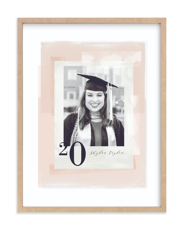 """""""Numeral"""" - Custom Photo Art Print by Lori Wemple in beautiful frame options and a variety of sizes."""