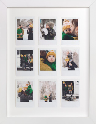 Photo gifts art minted instant gallery negle Images