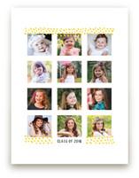 Joyful Dots Print