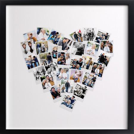 Heart Snapshot Mix