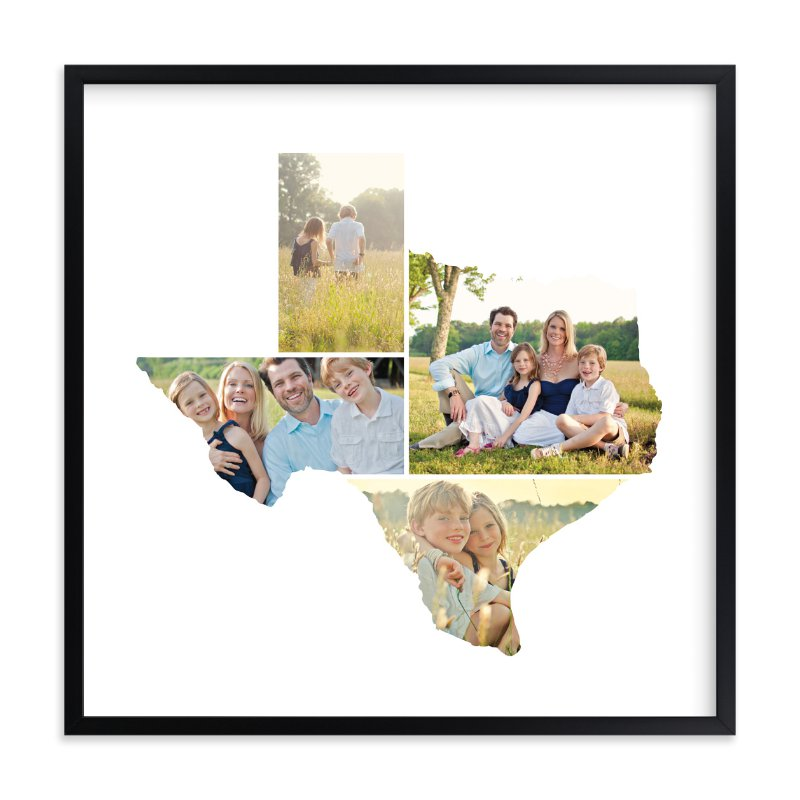state photo theme