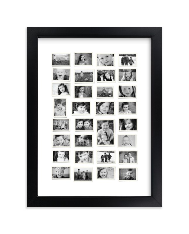 """""""Prints"""" - Custom Photo Art Print by Jack Knoebber in beautiful frame options and a variety of sizes."""