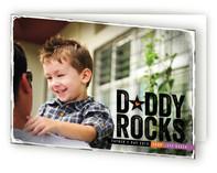Grunge Rock Star
