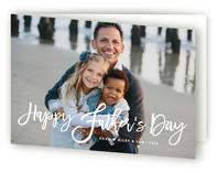 Happy Dad Script