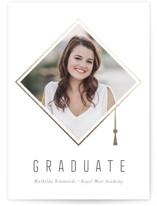 Hats Off Graduate