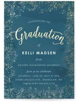 Golden Graduation