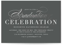 Stylish Celebration