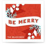 Be Merry Berries