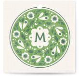 Wreath Stamp