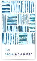 Woven Stripes by hannahcloud DESIGN
