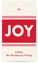 Jolly Joy