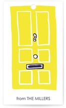 Charleston Doors