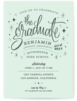 rad graduate by Aspacia Kusulas