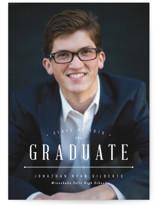 Elite Grad by Michelle Taylor