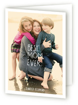 Best.Mom.Ever