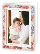 Watercolor Wash