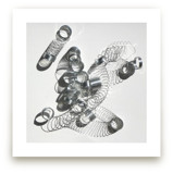 Spring Forward by Skoodler Designs