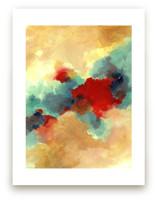 The Four Seasons: Autum... by Sonal Nathwani