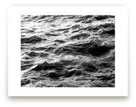Before The Storm by Marsha Gray Carrington