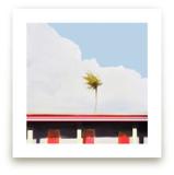 MOTEL CALIFORNIA by SETH SMITH