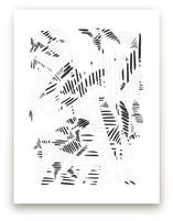 Mosso by Stephanie Nowotarski