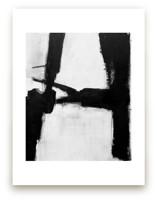Gentle Embrace by Ilana Greenberg